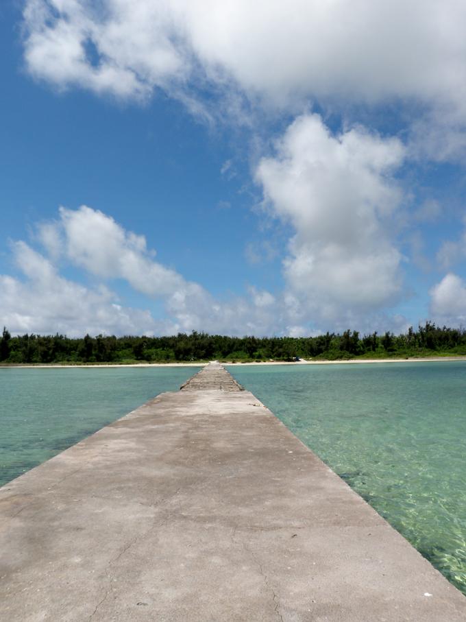 2009黒島2.jpg