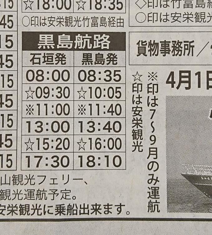 2009黒島4.jpg