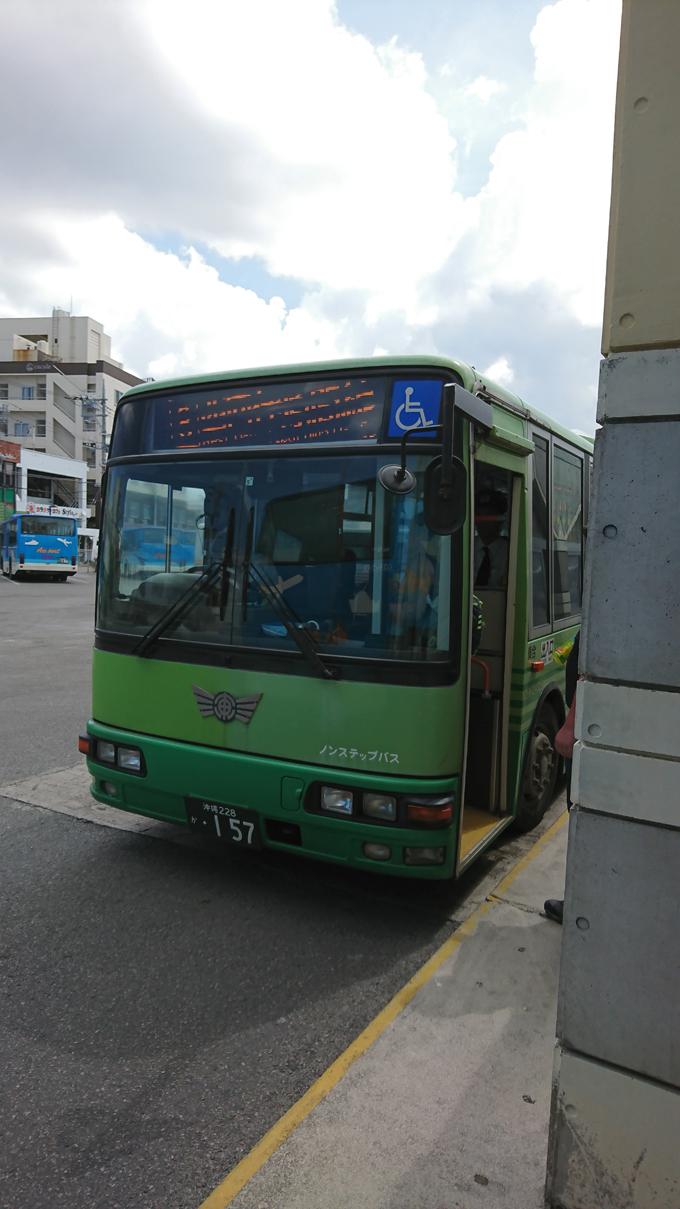 不便バス2.jpg
