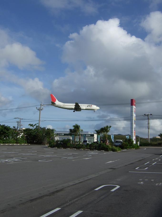 昔空港2.jpg