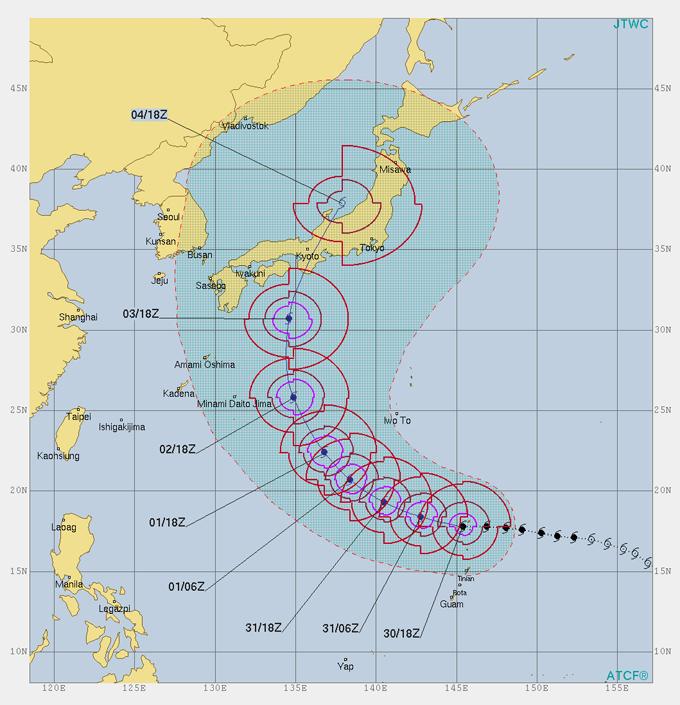 台風なしか2.jpg