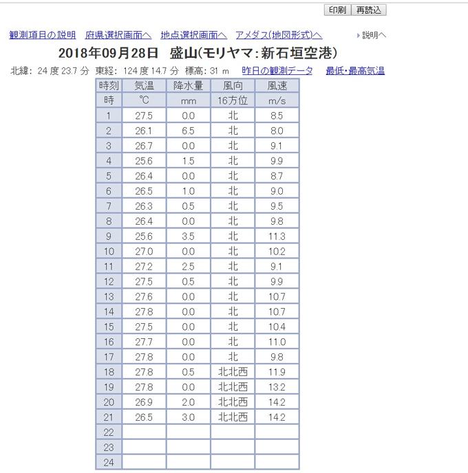 寂しさMAX6.jpg