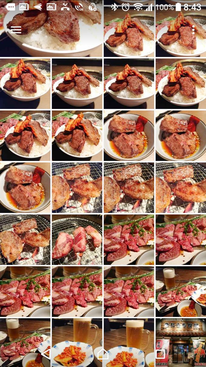 肉祭り9月ブガリ1.jpg