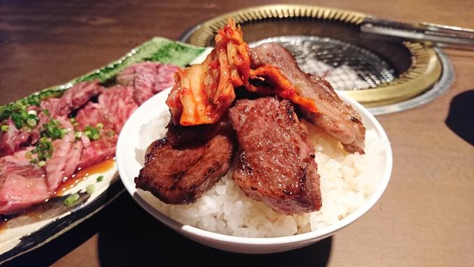 肉祭り9月ブガリ2.jpg