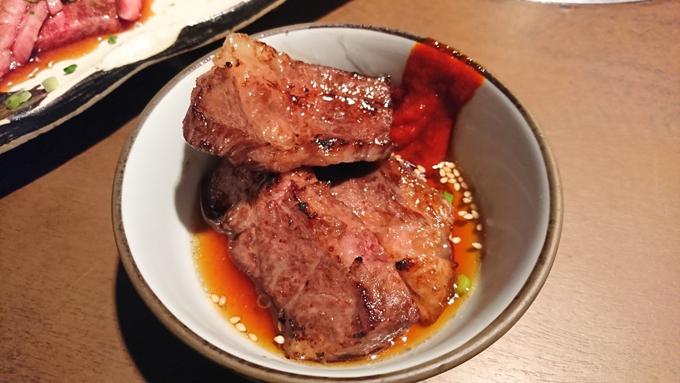 肉祭り9月ブガリ4.jpg