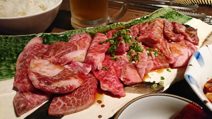 肉祭り9月ブガリ6.jpg