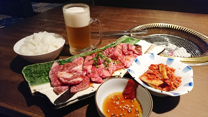 肉祭り9月ブガリ7.jpg