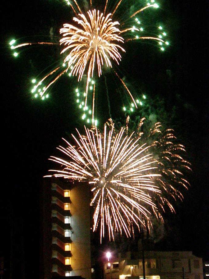 2012の花火1.jpg