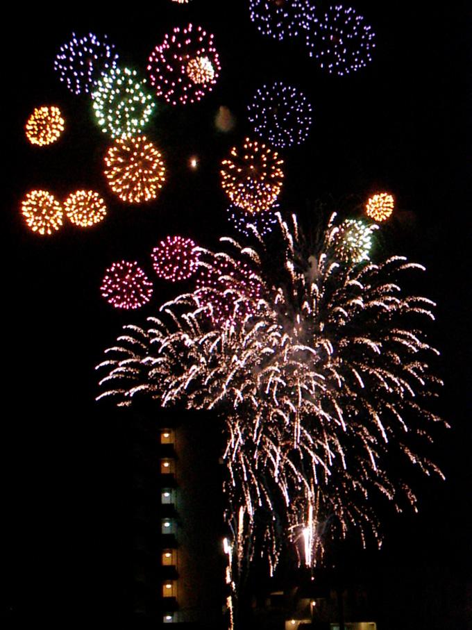 2012の花火2.jpg