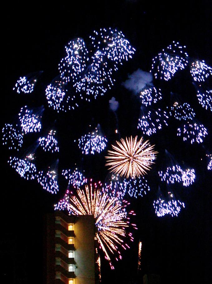 2012の花火3.jpg