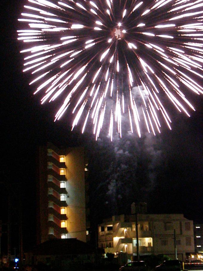 2012の花火4.jpg
