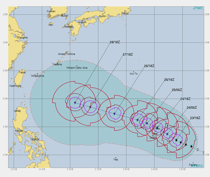 台湾地震3.jpg