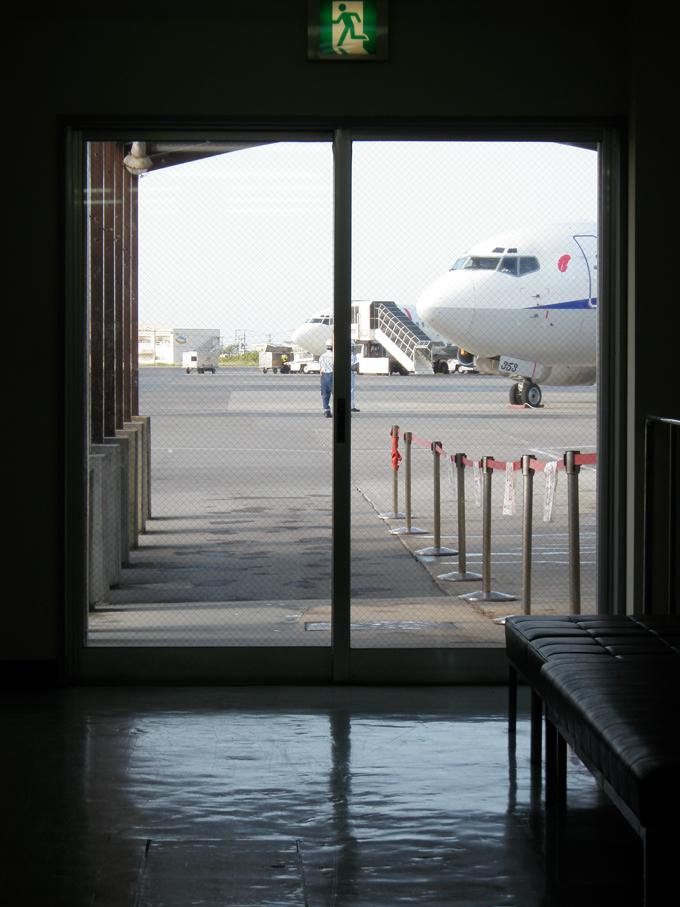 旧空港のそば1.jpg