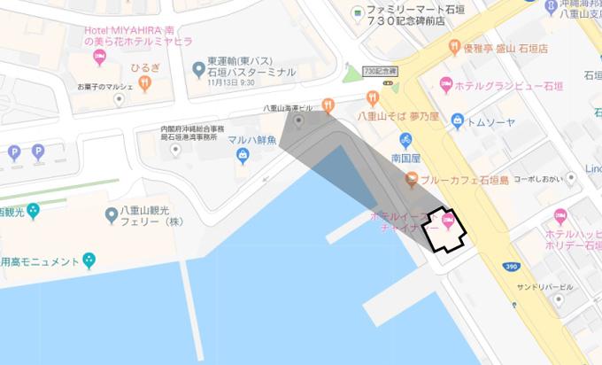 うさぎジューシー4.jpg