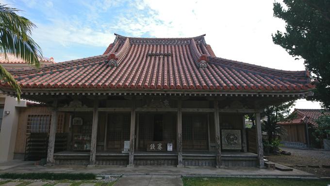 桃林寺とお弁当屋さん3.jpg