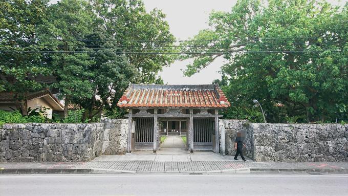 桃林寺とお弁当屋さん8.jpg
