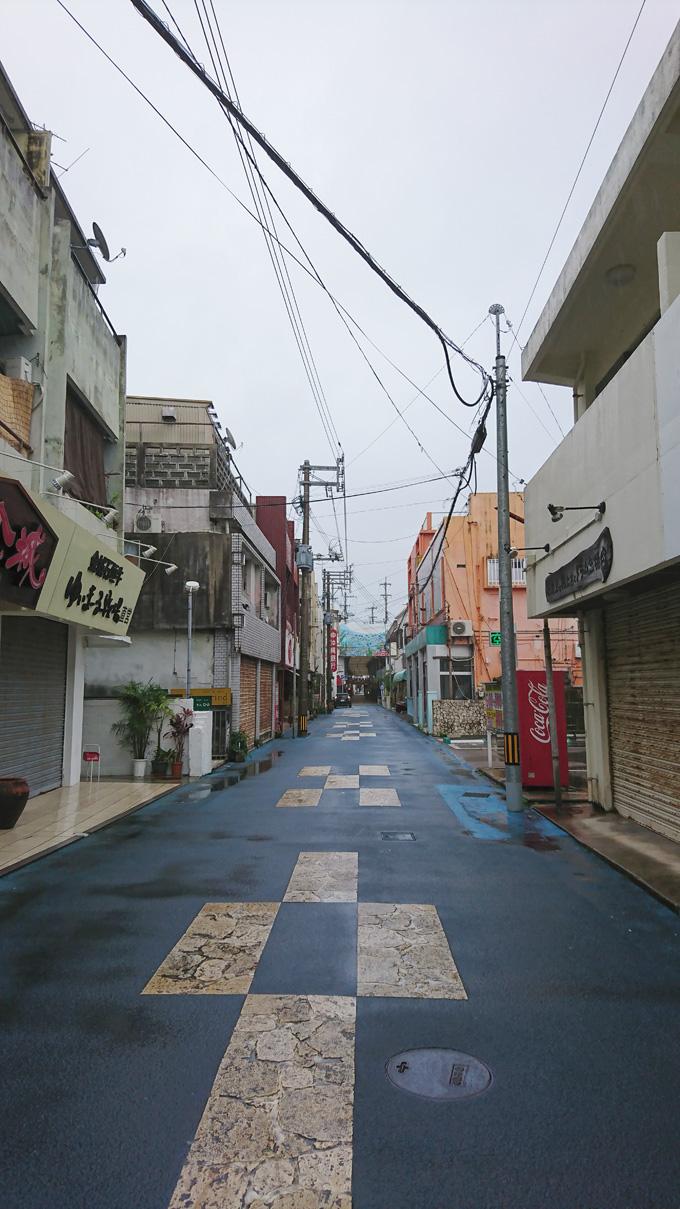 雨雨2.jpg