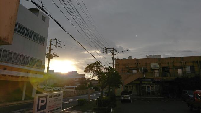 初日差し.jpg