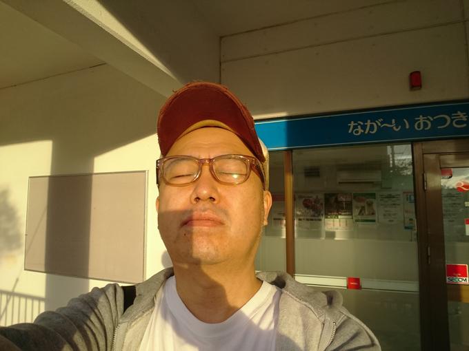 初日差し2.jpg