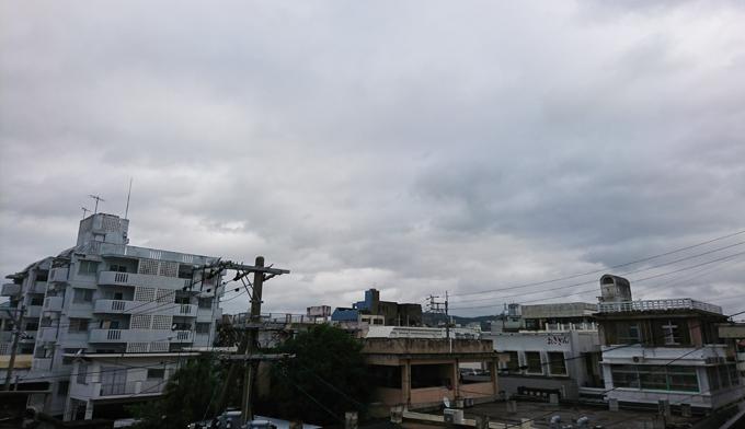 曇でもありがたい1.jpg