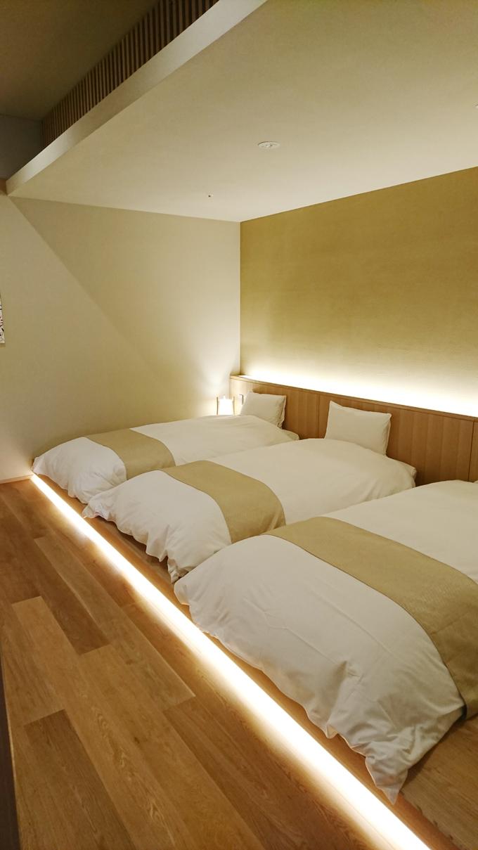部屋6.jpg
