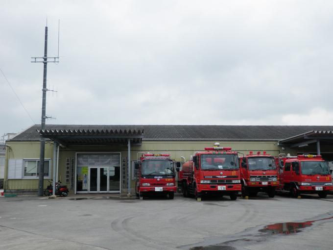 消防4.jpg