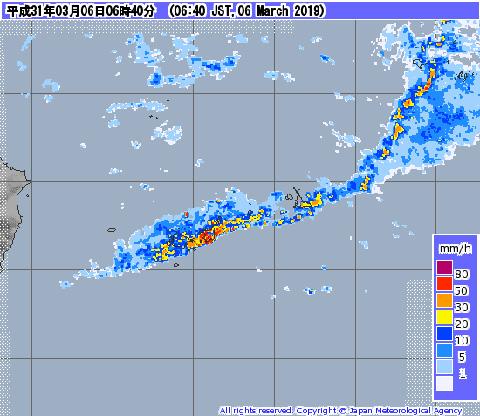 朝大雨1.jpg