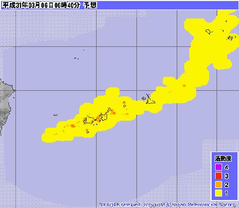 朝大雨2.jpg