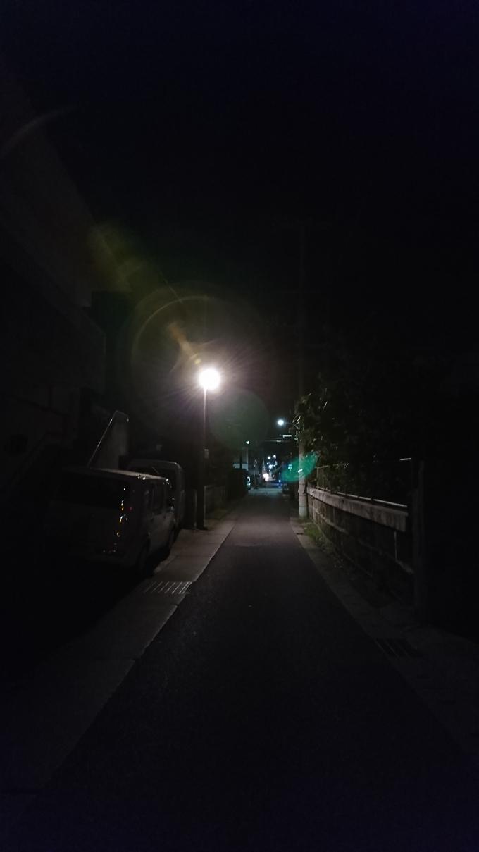 サガリバナ混雑5.jpg