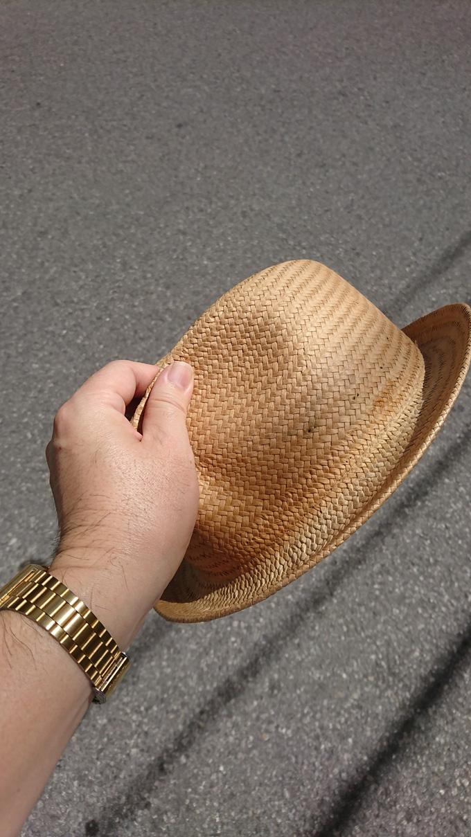 麦わら帽子1.jpg