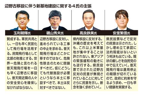 参議院選挙1.jpg
