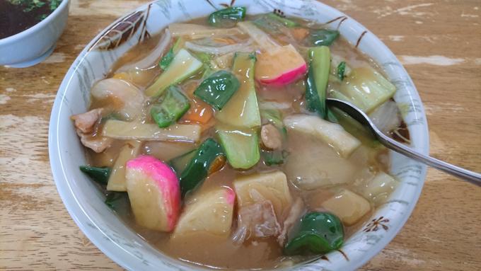 中華丼2.jpg