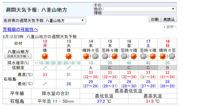 お盆お天気1.jpg