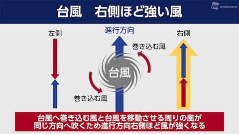 左側2.jpg