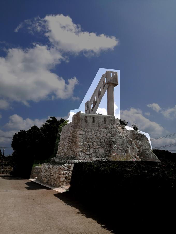 なごみの塔の件3.jpg