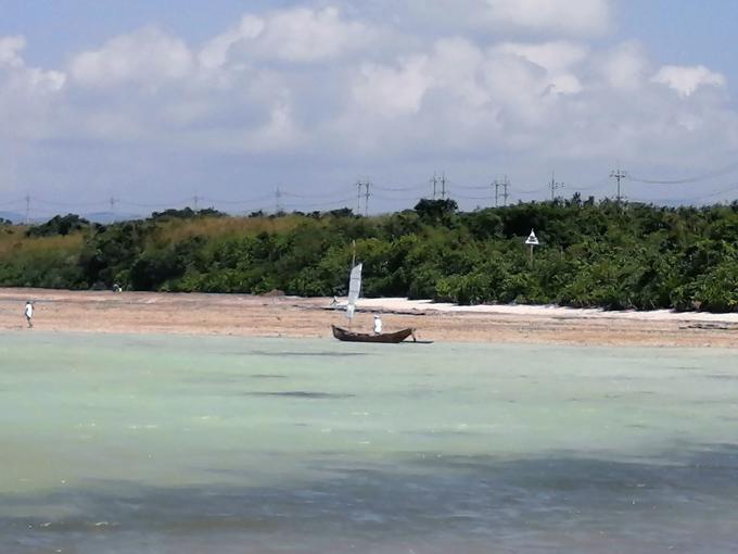 帆掛け舟1.jpg