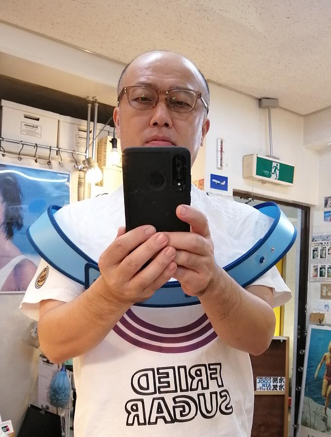 散髪ケープ4.jpg