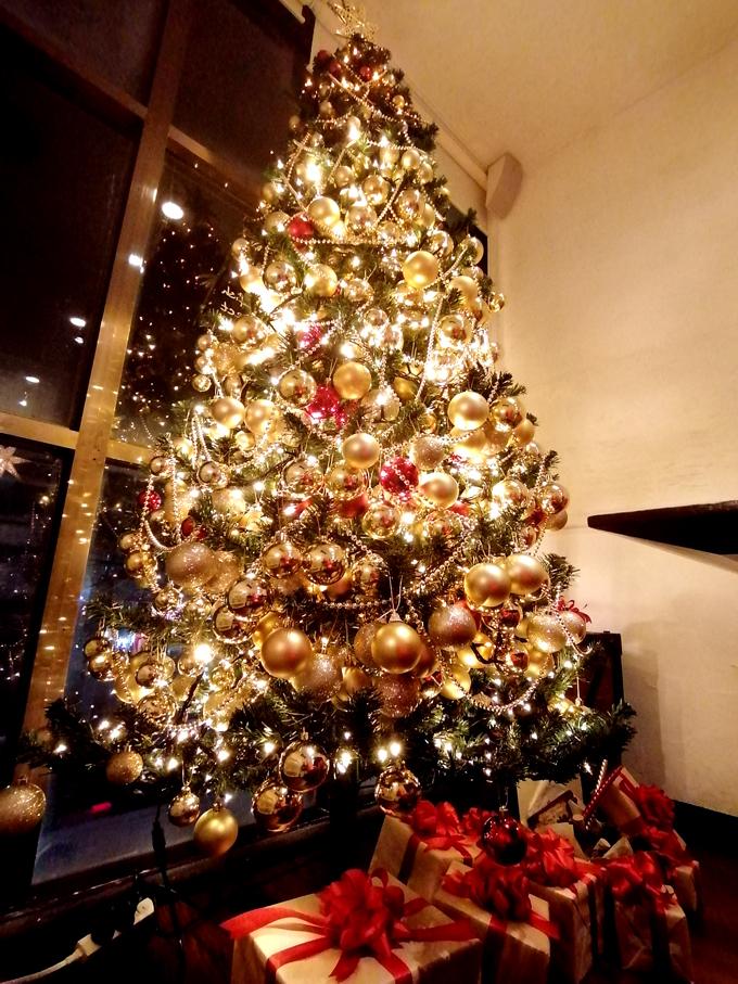 アマトリクリスマス4.jpg