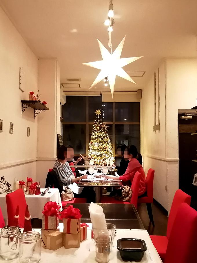 アマトリクリスマス6.jpg