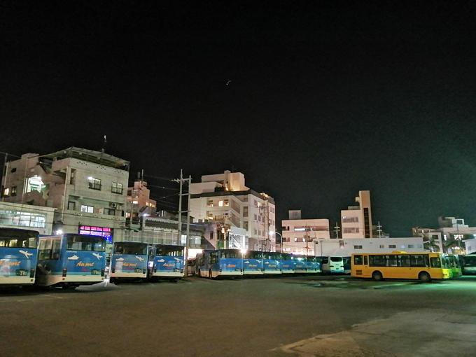 バス減便1.jpg