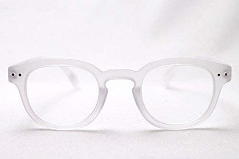 ダイソー老眼鏡6.jpg