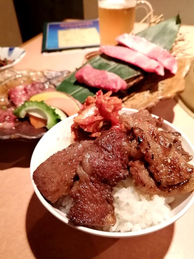 元旦焼き肉06.jpg