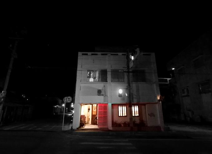 甘酢と光.jpg
