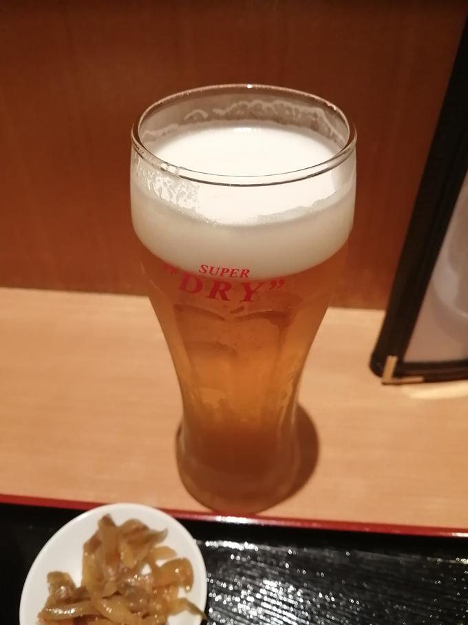 甘酢と光4.jpg