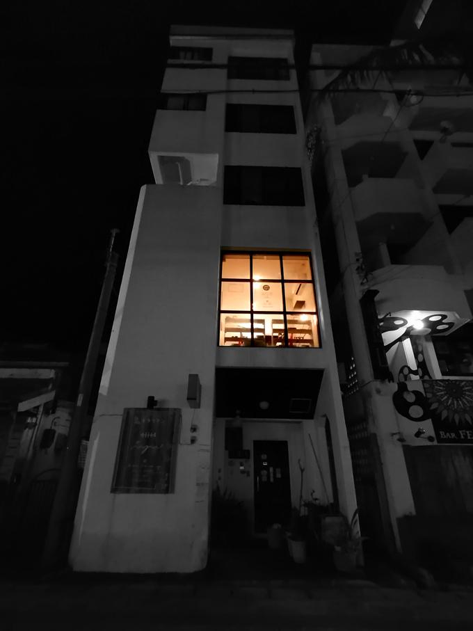 新春カルボ.jpg