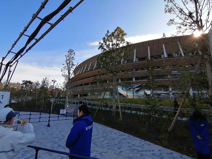 東京体育館1.jpg