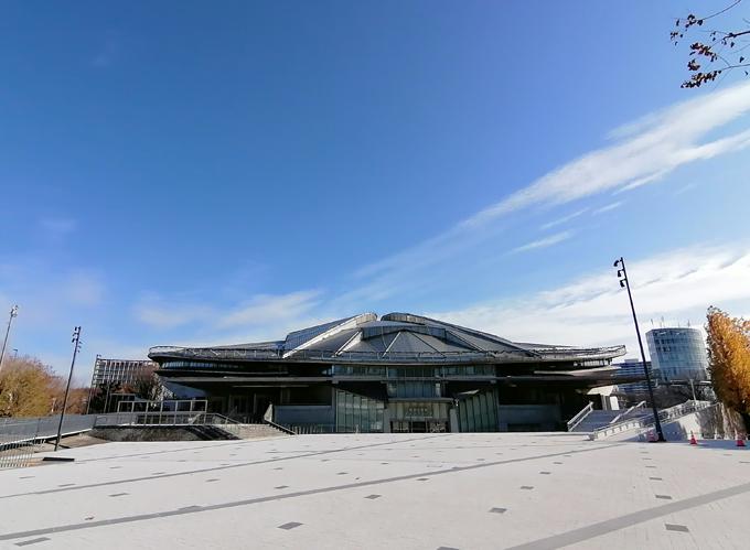 東京体育館4.jpg