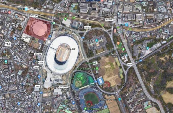 東京体育館6.jpg