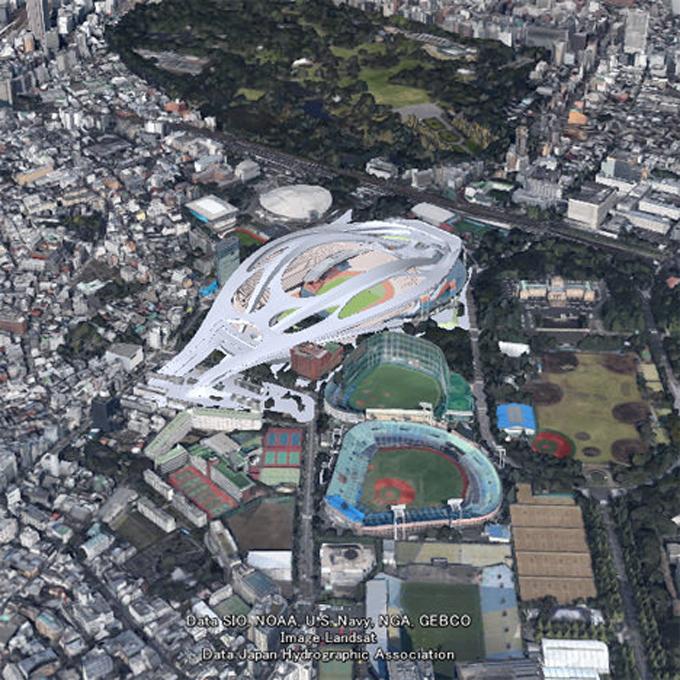 東京体育館7.jpg
