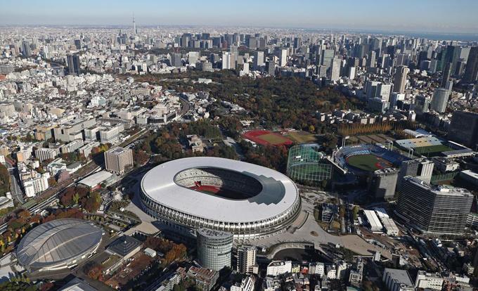 東京体育館8.jpg
